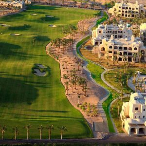 Madinat-Makadi-Golf-Resort4368x2456